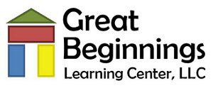 great beginnings learning center
